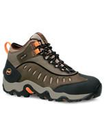 Timberland PRO® Mudslinger Mid Waterproof Steel Toe Hikers