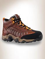 Timberland PRO® Mudslinger Steel Toe Mid Hikers