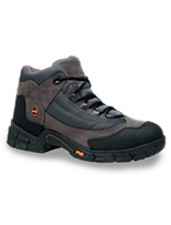 Timberland PRO® Expertise Steel Toe Hikers
