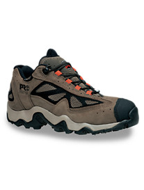 Timberland PRO® Gorge Steel Toe Low Hikers