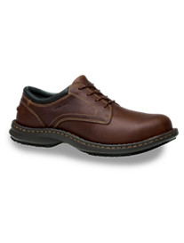 Timberland PRO® Gladstone Steel Toe Oxfords
