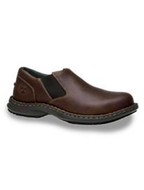 Timberland PRO® Gladstone Steel Toe Slip-Ons