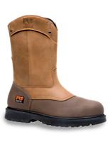Timberland PRO® Rigmaster Waterproof 8
