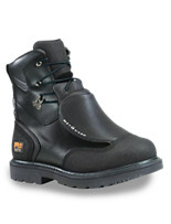 Timberland PRO® Met Guard Waterproof 8