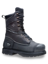 Timberland PRO® Waterproof Insulated 10