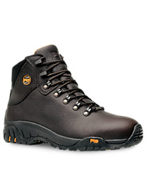 Timberland PRO® Titan Trekker Waterproof Safety Toe Work Boots