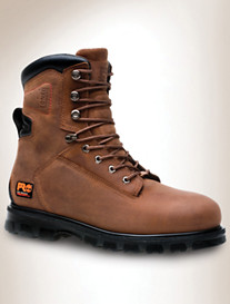 Timberland PRO® Thermal Force Waterproof 8