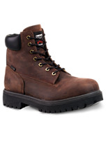 Timberland PRO® Direct Attach Waterproof 6