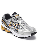 Aetrex® RX Runners