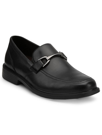 Bostonian Laureate Bit Loafers