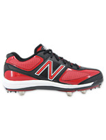 New Balance® MB3030 Baseball Cleats
