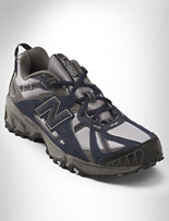 New Balance® MT411 Trail Runners