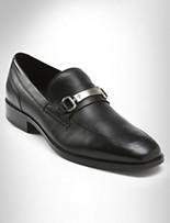 Cole Haan® Air Kilgore Double Gore Bit Loafers