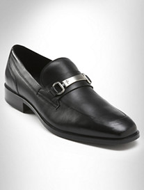 CH Air Kilgore Db Loafer