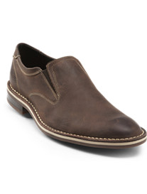 CH Air Stratton Slip On