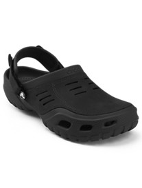 Crocs™ Yukon Sport Clogs