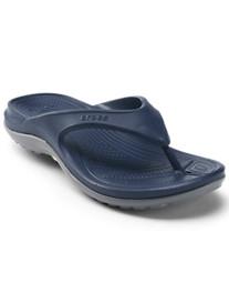 Crocs™ Duet Athens Thongs