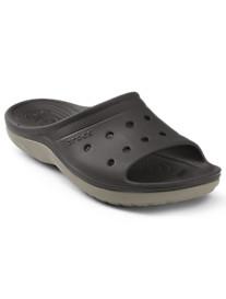 Crocs™ Duet Slides