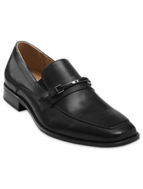 Stacy Adams® Jakob Bit Loafers