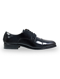 Florsheim® Broxton Cap-Toe Oxfords
