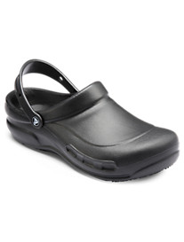 Crocs™ Bistro Work Shoes