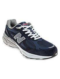 New Balance® M990 American Runners