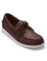 Sebago Docksides® Boat Shoes