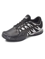 Puma® Voltaic 3 Perf Runners
