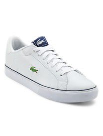 Lacoste Marling Low