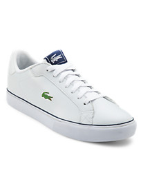 Lacoste® Marling Low Court Shoes