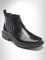 Deer Stags® Hoffman Dress Boots