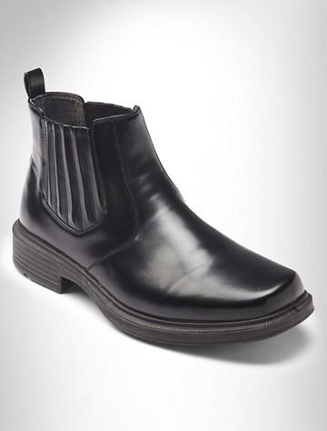 Deer Stags Hoffman Dress Boots