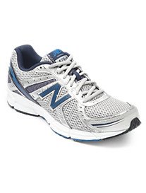 New Balance® M470 Cross Trainers