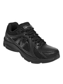 New Balance® MW847 Mesh Health Walker
