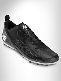 New Balance® MF897 Football/Lacrosse Cleats