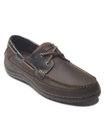 Rockport® Shoal Lake Sebert Oxfords
