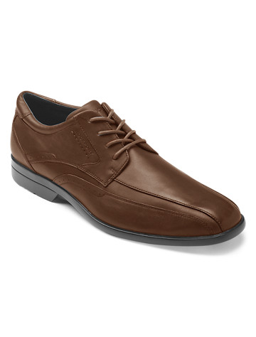 Rockport Business Lite Bike Front Oxfords