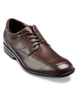 Rockport® Business Lite Oxfords