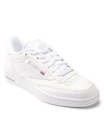 Reebok Club C Court Shoes