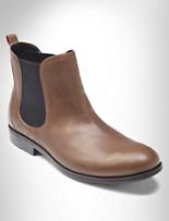 Rockport® Fairwood 2 Chelsea Boots