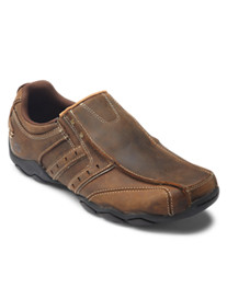 Skechers® Diameter Slip-Ons