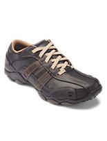 Skechers® Vassell Sport Oxfords