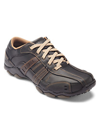 Skechers® Vassell Sport Oxfords