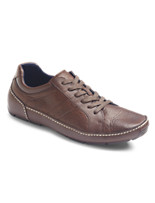 Cole Haan® Air Mitchell Sport Oxfords