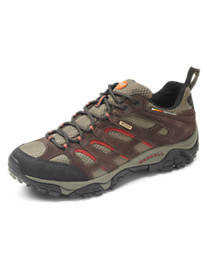 Merrell® Moab Waterproof Sport Shoes