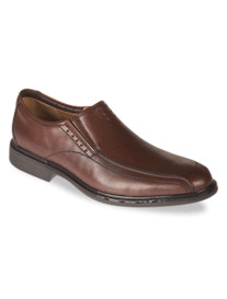 Unstructured by Clarks® Un.Anders Slip-Ons