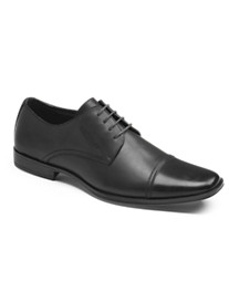 Stacy Adams® Montgomery Oxfords