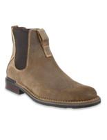 Timberland® Mt. Washington Waterproof Chelsea Boots