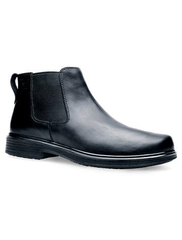 Timberland PRO Regent Five Star Demi Boots