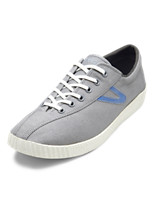 Tretorn Nylite Canvas Tennis Shoes